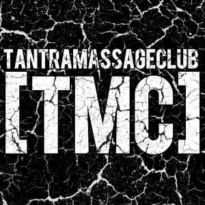 TantraMassageClub